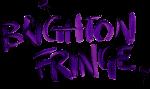Fringe web logo 2013