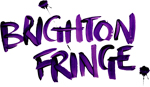 Fringe web logo