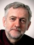 Jeremy Corbyn_05.10