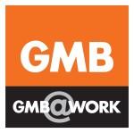 GMB@WORK%20LOGO_doc
