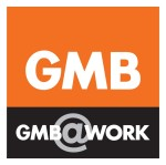 GMB@WORK%20LOGO_doc