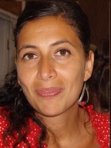 Maria Vasquez_Aguilar_ edit to use