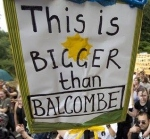Bigger than Balcombe - Copy