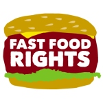 fast-food-rights-logo-square-ii