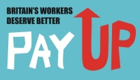 GB workers deserve better pay