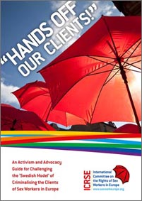 Hands Off Our Clients_ICRSE