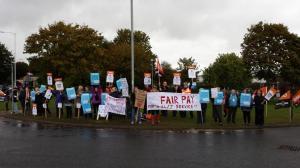 13.10.14_Eastbourne DGH