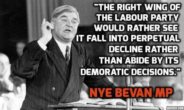 bevan-right-wing-prefer-lp-decline-to-democracy