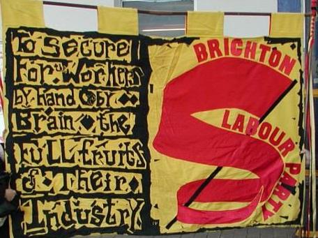 btn-clp-banner